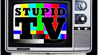 Photo of Projeto de lei aprova cota de programação nacional na TV paga. E agora? (Reflexões)