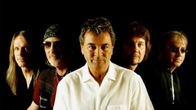 Foto de Música de Fim de Semana: Deep Purple em Rock N' Roll Racing!