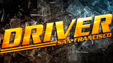 Foto de Demo de Driver San Francisco testado! Mas não fiquei convencido, e você? [Impressões] [PS3/X360/PC]