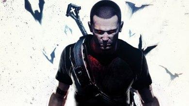 Photo of Infamous 2 entra na onda dos DLC's e expande seus horizontes com… vampiros! Mas hein? [PS3]