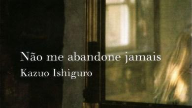 Photo of Não Me Abandone Jamais | Romance, ciência e ética se unem nessa história fantástica! (Impressões)
