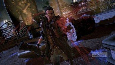 Photo of Never Dead e as vantagens e desvantagens de ser um morto vivo! [PS3/X360]