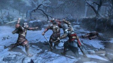 Photo of A. C. Revelations e mais 09 minutos de Ezio e Altair fazendo o que sabem de melhor! [PS3/X360/PC]