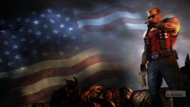 Photo of Duke Nukem Forever: Amá-lo? Odiá-lo? Quem sabe os dois ao mesmo tempo? [Impressões] [PS3/X360/PC]