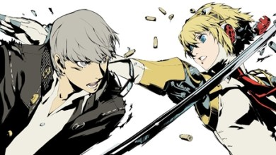 Photo of Persona 4 meets BlazBlue?! Uma inesperada e genial parceria! [PS3/X360] [+ Remake de P4 para PSV!]