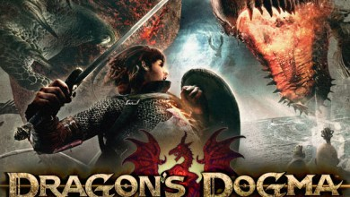"Photo of Trailer de Dragon's Dogma mostra os sistemas de party! Não é que o ""online"" está lá? [PS3/X360]"