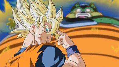 Photo of Dragon Ball Ultimate Tenkaichi | Você consegue segurar a emoção? É Goku se apresentando mais uma vez!