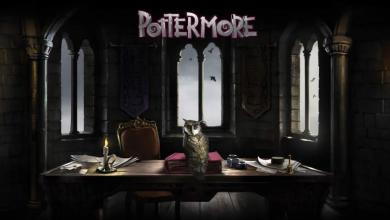 "Photo of Pottermore | Preview ""De Privet Drive a Hogwarts"" Introdução (Parte I)"
