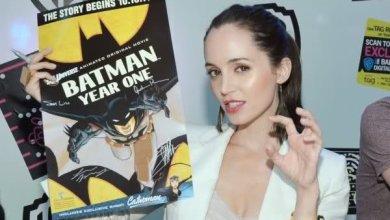 Photo of Batman Ano Um: o primeiro ano do resto de nossas vidas combatendo o crime! [Animação]