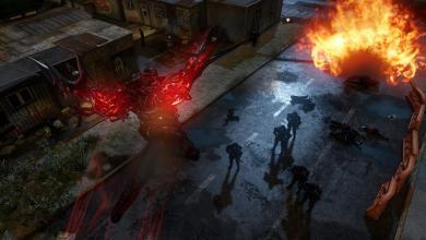 Photo of Prototype 2 | A arte sangrenta na luta de um homem contra um exército inteiro!