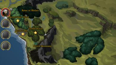Foto de Heroes of Neverwinter: Até que enfim um jogo social decente? [Análise]