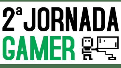 Photo of A segunda Jornada Gamer vem aí! [Press Release]