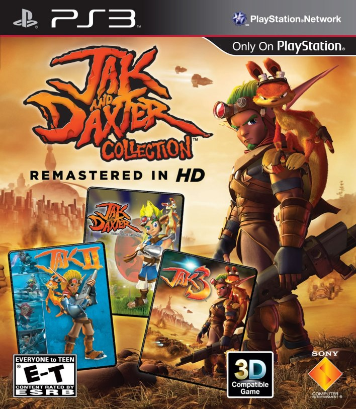 Jak-and-Daxter-Collection_PS3