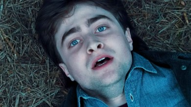 Photo of Harry Potter: final com cara de novela?