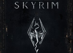 Photo of 45h de Skyrim… e mal arranhei a superfície! (+3)