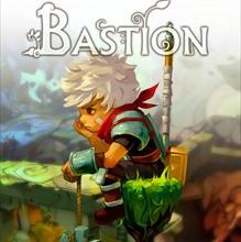 Photo of XBLA: 12 dias de ofertas! Bastion é a 1ª oferta!