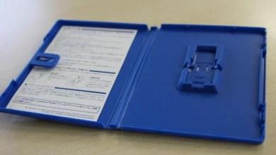 Photo of Distribuição digital: opção ou imposição?
