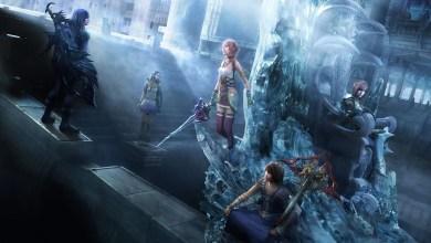 Photo of Top lista de games para 2012 | Quais seus favoritos? (+4)