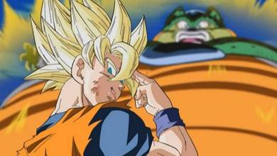 Photo of Dragon Ball Z Ultimate Tenkaichi | Tudo o que é bom, em excesso faz mal (Impressões)