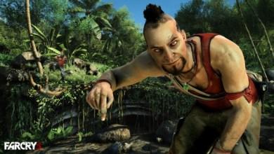 Photo of NC Games e a Onda Verde no Xbox 360 – Promoção de jogos