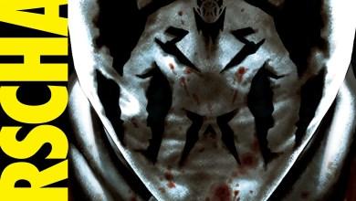 Photo of Before Watchmen anunciado!