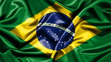 Photo of Vem aí mais uma novela: O Brasil dos games!