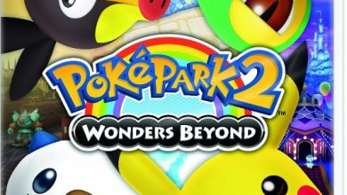 Photo of Semana em Games: PokePark 2!