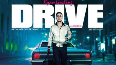Photo of Drive –  Eu fui!