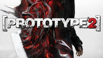 Photo of Semana em Games: Prototype 2!