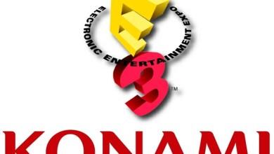 Photo of E3 2012: daqui a quatro horas, começa!