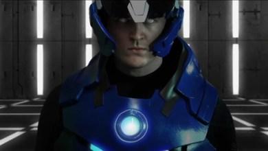 Photo of Mega Man X | O Filme é possível ou não?