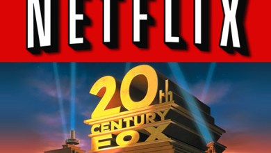 Photo of Netflix abocanha Twentieth Century Fox!!