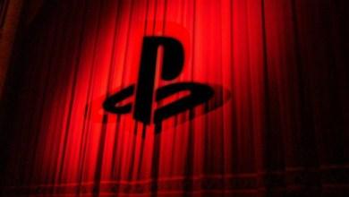 Photo of Conferência Sony E3 2012