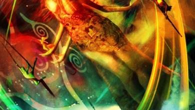 Photo of Wow, olha essas artworks!! DmC, Halo e Gears!