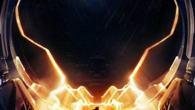 Photo of O vídeo de Halo 4 que lembra Metroid Prime?