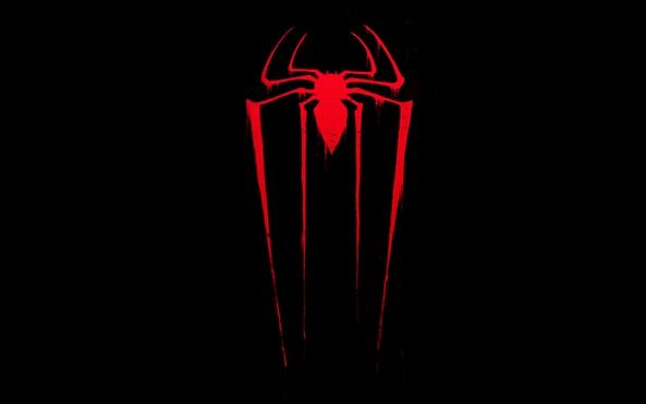 wallpaper homem aranha