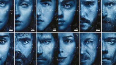 Foto de Sobre o elenco da Terceira Temporada de Game of Thrones