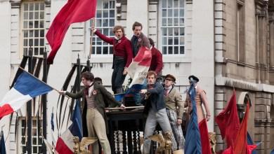 Foto de Les Misérables, um musical para ficar de olho!