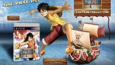 Photo of One Piece Kaizoku Musou | Menos complicação e mais diversão!