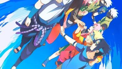Photo of Naruto: Uma relação de amor e ódio! (Opinião)
