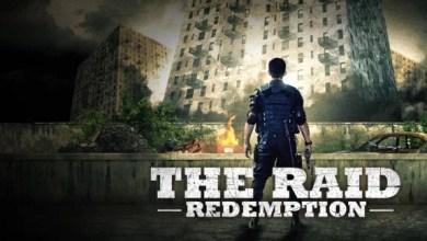 Foto de Crítica | The Raid: Redemption