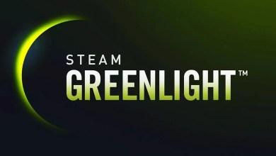 Foto de O futuro dos indies está aqui: Steam Greenlight!