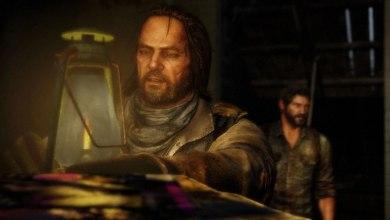 Photo of The Last of Us – Dando uma passadinha na casa do Bill!