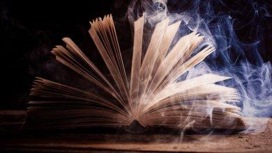Photo of #PdR – O livro no Terceiro Milênio