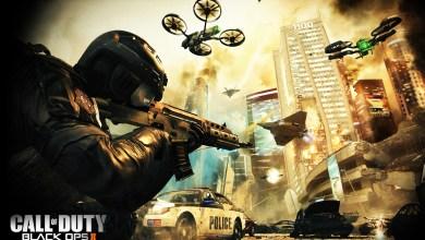 Photo of Call of Duty | Precisava atirar mais nessa geração?