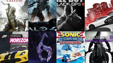 Photo of Games que estou esperando neste fim de ano…