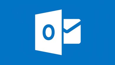 Foto de A chegada do @Outlook.com, o e-mail da Microsoft (entenda)