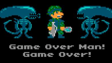 """Photo of Fim do """"Game Over"""" nos jogos (Reflexão)"""