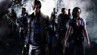 Photo of Resident Evil 6 | Survivor Horror? Onde?