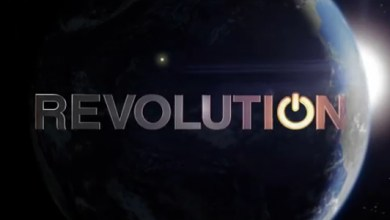 Foto de Série | Revolution é mesmo uma revolução? (Opinião)